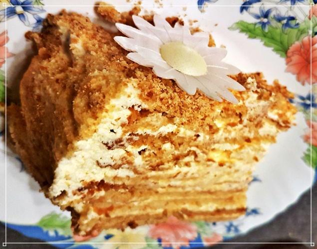 tortas medutis